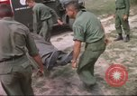 Image of 1st Infantry Division Vietnam, 1965, second 41 stock footage video 65675061951