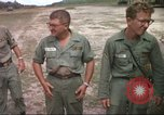 Image of 1st Infantry Division Vietnam, 1965, second 46 stock footage video 65675061951