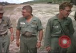 Image of 1st Infantry Division Vietnam, 1965, second 47 stock footage video 65675061951