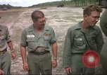 Image of 1st Infantry Division Vietnam, 1965, second 48 stock footage video 65675061951