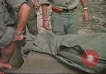 Image of 1st Infantry Division Vietnam, 1965, second 49 stock footage video 65675061951