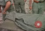 Image of 1st Infantry Division Vietnam, 1965, second 50 stock footage video 65675061951
