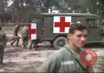 Image of 1st Infantry Division Vietnam, 1965, second 55 stock footage video 65675061951