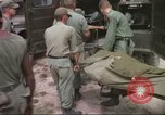Image of 1st Infantry Division Vietnam, 1965, second 57 stock footage video 65675061951