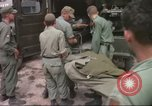 Image of 1st Infantry Division Vietnam, 1965, second 58 stock footage video 65675061951
