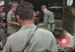 Image of 1st Infantry Division Vietnam, 1965, second 59 stock footage video 65675061951