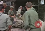 Image of 1st Infantry Division Vietnam, 1965, second 60 stock footage video 65675061951