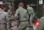 Image of 1st Infantry Division Vietnam, 1965, second 61 stock footage video 65675061951