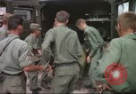 Image of 1st Infantry Division Vietnam, 1965, second 62 stock footage video 65675061951