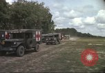 Image of 1st Infantry Division Vietnam, 1965, second 38 stock footage video 65675061952