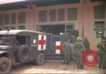 Image of 1st Infantry Division Vietnam, 1965, second 1 stock footage video 65675061953