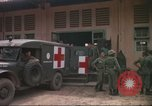 Image of 1st Infantry Division Vietnam, 1965, second 3 stock footage video 65675061953