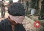 Image of 1st Infantry Division Vietnam, 1965, second 26 stock footage video 65675061953