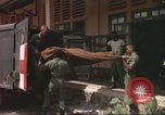 Image of 1st Infantry Division Vietnam, 1965, second 30 stock footage video 65675061953