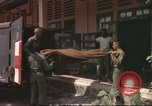 Image of 1st Infantry Division Vietnam, 1965, second 31 stock footage video 65675061953