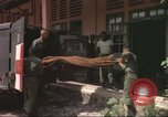 Image of 1st Infantry Division Vietnam, 1965, second 32 stock footage video 65675061953