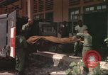Image of 1st Infantry Division Vietnam, 1965, second 33 stock footage video 65675061953