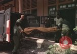 Image of 1st Infantry Division Vietnam, 1965, second 34 stock footage video 65675061953