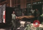 Image of 1st Infantry Division Vietnam, 1965, second 35 stock footage video 65675061953