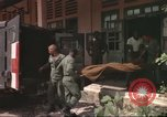 Image of 1st Infantry Division Vietnam, 1965, second 36 stock footage video 65675061953