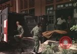 Image of 1st Infantry Division Vietnam, 1965, second 37 stock footage video 65675061953