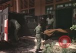 Image of 1st Infantry Division Vietnam, 1965, second 38 stock footage video 65675061953