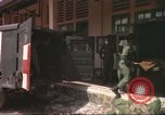 Image of 1st Infantry Division Vietnam, 1965, second 40 stock footage video 65675061953