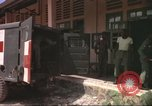 Image of 1st Infantry Division Vietnam, 1965, second 41 stock footage video 65675061953