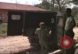 Image of 1st Infantry Division Vietnam, 1965, second 43 stock footage video 65675061953