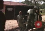 Image of 1st Infantry Division Vietnam, 1965, second 47 stock footage video 65675061953