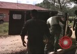 Image of 1st Infantry Division Vietnam, 1965, second 48 stock footage video 65675061953