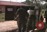 Image of 1st Infantry Division Vietnam, 1965, second 49 stock footage video 65675061953