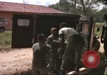 Image of 1st Infantry Division Vietnam, 1965, second 50 stock footage video 65675061953