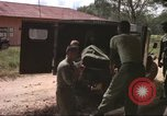 Image of 1st Infantry Division Vietnam, 1965, second 52 stock footage video 65675061953