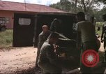 Image of 1st Infantry Division Vietnam, 1965, second 54 stock footage video 65675061953