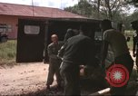 Image of 1st Infantry Division Vietnam, 1965, second 55 stock footage video 65675061953