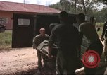 Image of 1st Infantry Division Vietnam, 1965, second 56 stock footage video 65675061953