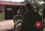 Image of 1st Infantry Division Vietnam, 1965, second 59 stock footage video 65675061953
