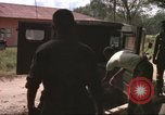 Image of 1st Infantry Division Vietnam, 1965, second 60 stock footage video 65675061953