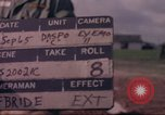 Image of 88th Military Police Corps Vietnam, 1965, second 2 stock footage video 65675061959