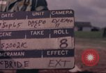 Image of 88th Military Police Corps Vietnam, 1965, second 4 stock footage video 65675061959