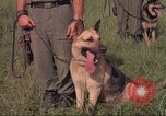 Image of 88th Military Police Corps Vietnam, 1965, second 37 stock footage video 65675061959