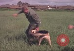 Image of 88th Military Police Corps Vietnam, 1965, second 12 stock footage video 65675061962
