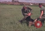 Image of 88th Military Police Corps Vietnam, 1965, second 13 stock footage video 65675061962