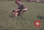 Image of 88th Military Police Corps Vietnam, 1965, second 15 stock footage video 65675061962