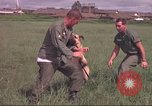 Image of 88th Military Police Corps Vietnam, 1965, second 17 stock footage video 65675061962