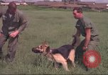 Image of 88th Military Police Corps Vietnam, 1965, second 18 stock footage video 65675061962