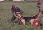 Image of 88th Military Police Corps Vietnam, 1965, second 19 stock footage video 65675061962