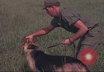 Image of 88th Military Police Corps Vietnam, 1965, second 20 stock footage video 65675061962
