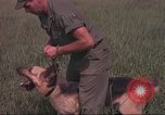 Image of 88th Military Police Corps Vietnam, 1965, second 27 stock footage video 65675061962